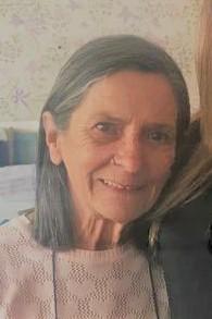 Tia Sônia – Diretora do Centro Pedagógico Rocha Falcão