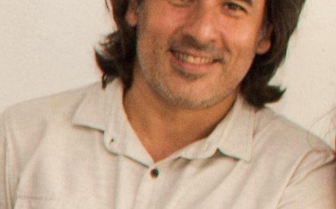 Diretor Leonardo – Colégio Órama – Bertioga/SP