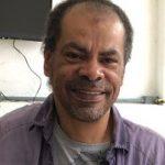 Edson Vander – Pai de Raphael Luka, aluno do Centro Educacional Krimberg