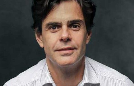 Guilherme Benchimol – CEO da XP Investimentos