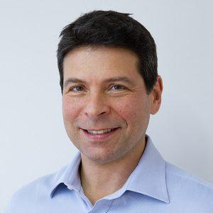 Pedro Werneck
