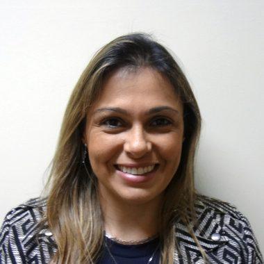 Raquel Fernandes