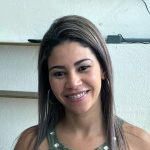 Rita Mêlo Neto – Mãe do aluno Victor Hugo Lambert Neto da Casa Escola Três Ursinhos & Centro Educacional Krimberg