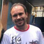 Danilo Correia – Proprietário e Diretor do Centro Educacional Doce Amor (Teresópolis/RJ)