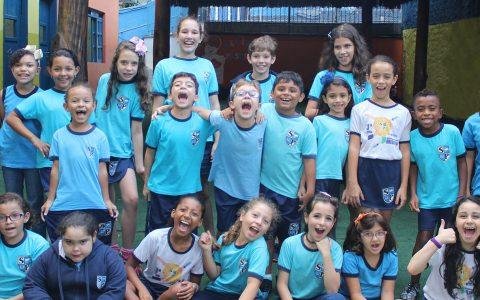 Projeto Educação Garantida já patrocina mais de 3.000 mensalidades neste ano