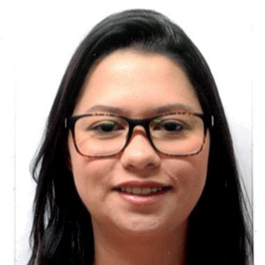 Beatriz Tavares
