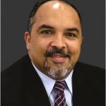 Robson Silva – Diretor Secretário da Escola Céu Azul – Parelheiros – SP